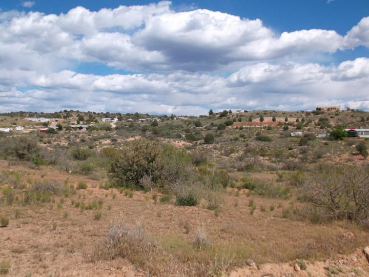N Bice Rd Rimrock AZ. Photo 2 of 10