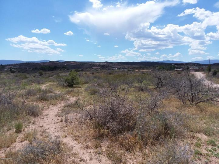 N Bice Rd Rimrock AZ. Photo 9 of 10