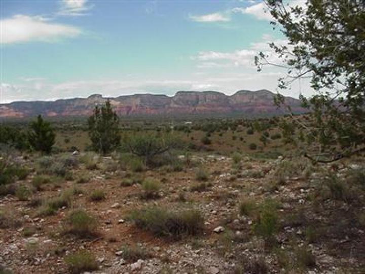1 Bill Gray Rd Sedona AZ. Photo 7 of 14