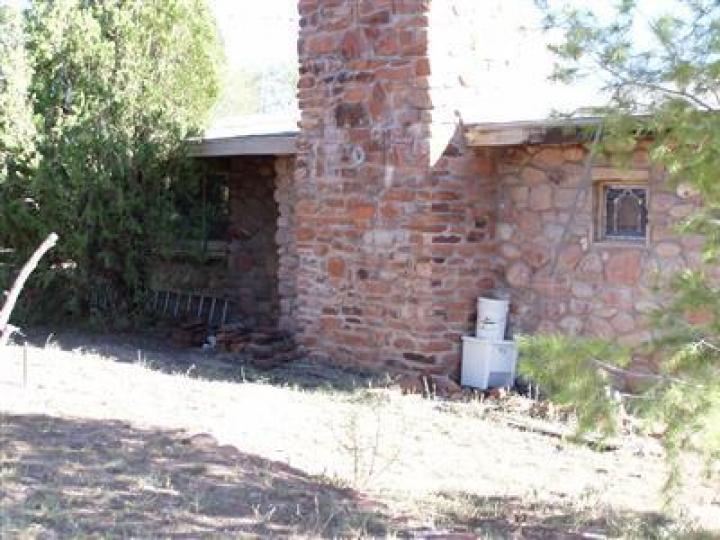 1 N Sycamore Cyn Clarkdale AZ Home. Photo 3 of 3