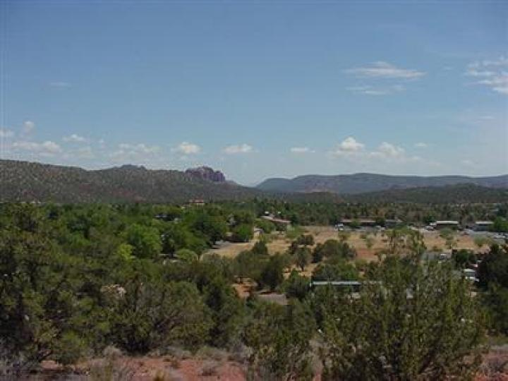 1 W Windsong Sedona AZ. Photo 1 of 1