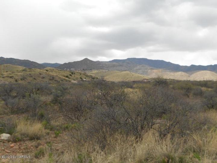 1 Wildhorse Acres Clarkdale AZ Home. Photo 1 of 5
