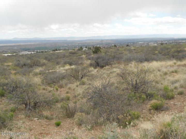 1 Wildhorse Acres Clarkdale AZ Home. Photo 3 of 5