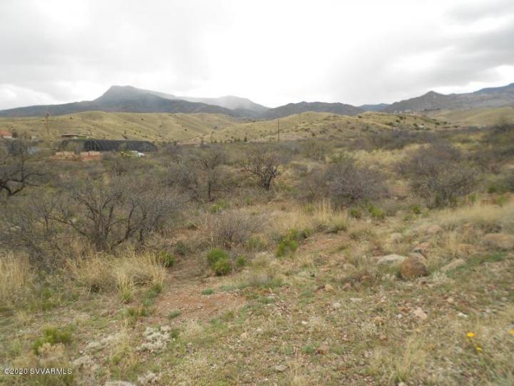 1 Wildhorse Acres Clarkdale AZ Home. Photo 4 of 5