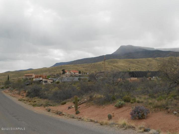 1 Wildhorse Acres Clarkdale AZ Home. Photo 5 of 5