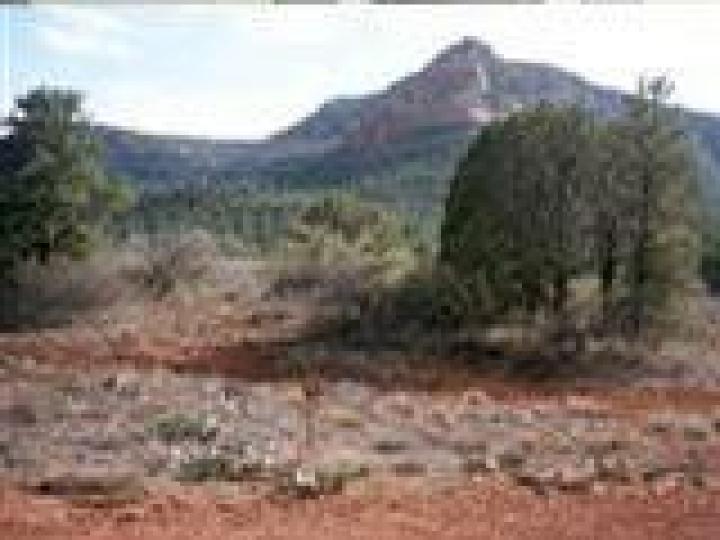 10 Cr Ranchlittle Park Rd Sedona AZ. Photo 4 of 4