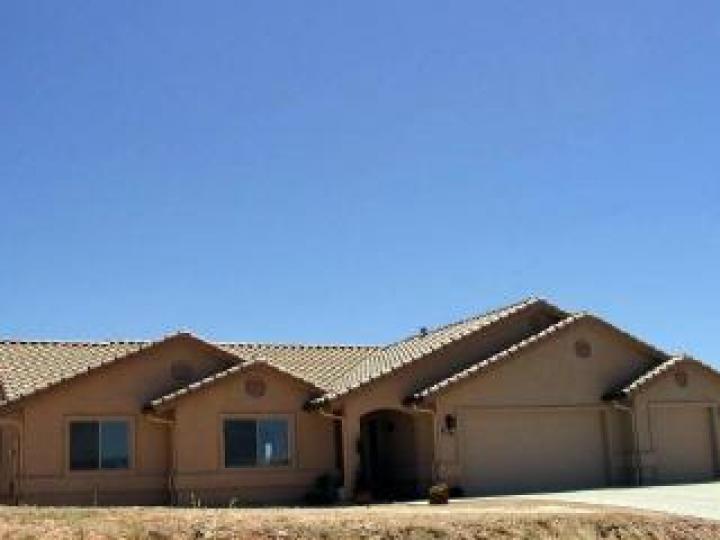 10 Deer Pass Rd Sedona AZ Home. Photo 1 of 1