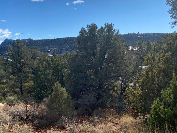 10 Last Wagon Dr Sedona AZ Home. Photo 15 of 32