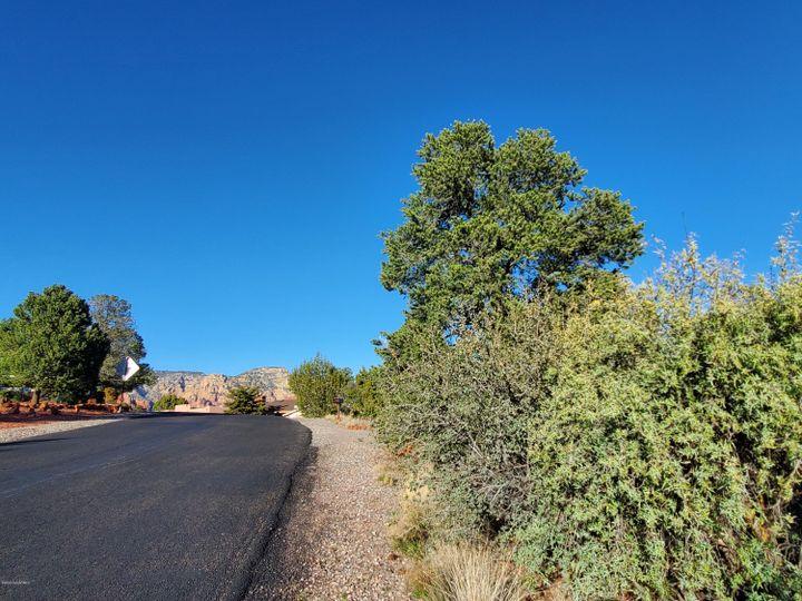 10 Last Wagon Dr Sedona AZ Home. Photo 28 of 32