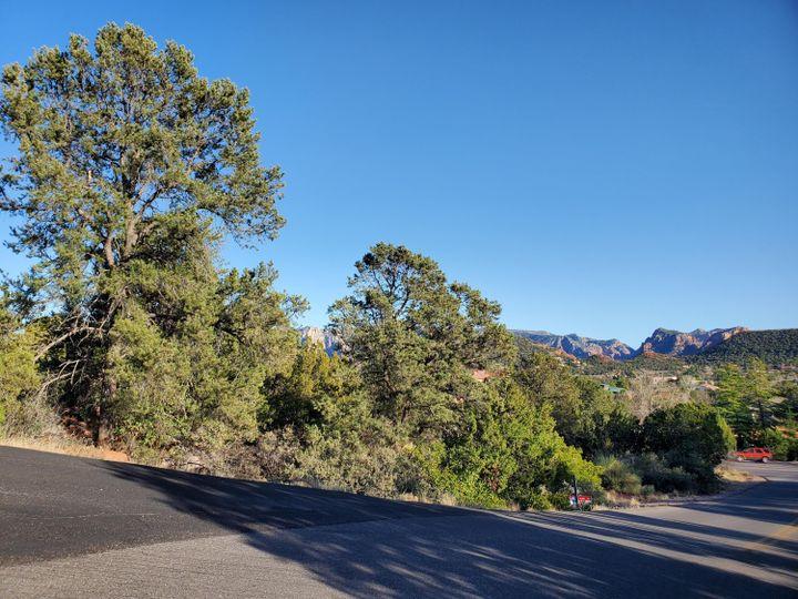 10 Last Wagon Dr Sedona AZ Home. Photo 30 of 32