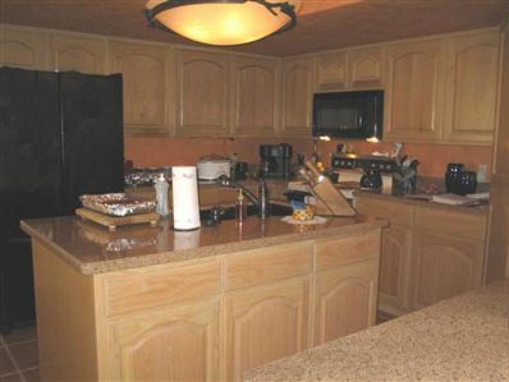100 Fairway Oaks Ln Sedona AZ Home. Photo 5 of 8
