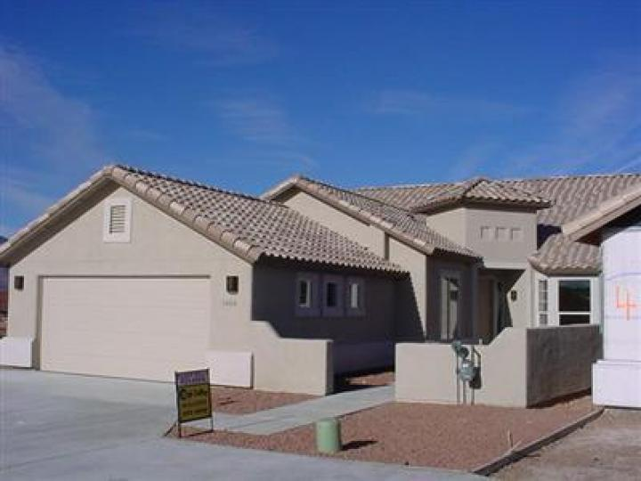 1000 S Golf View Dr Cornville AZ Home. Photo 1 of 16