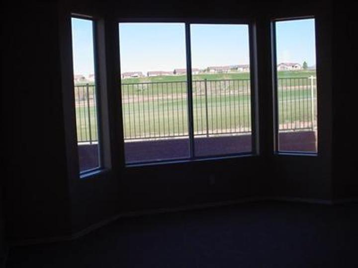 1000 S Golf View Dr Cornville AZ Home. Photo 11 of 16
