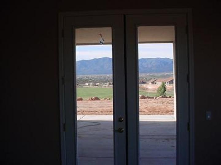 1000 S Golf View Dr Cornville AZ Home. Photo 12 of 16