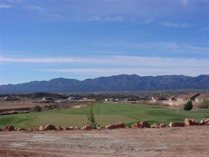 1000 S Golf View Dr Cornville AZ Home. Photo 14 of 16