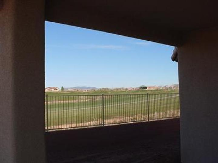 1000 S Golf View Dr Cornville AZ Home. Photo 15 of 16