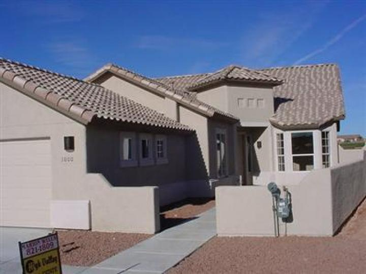 1000 S Golf View Dr Cornville AZ Home. Photo 16 of 16