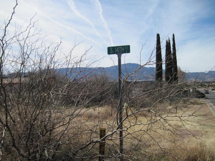 101 S 14th St Cottonwood AZ. Photo 1 of 5