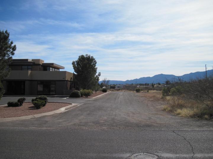 101 S 14th St Cottonwood AZ. Photo 2 of 5