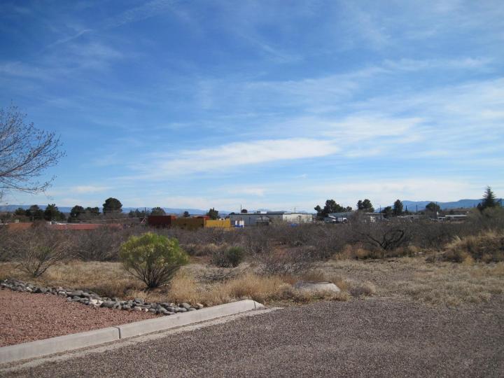101 S 14th St Cottonwood AZ. Photo 3 of 5