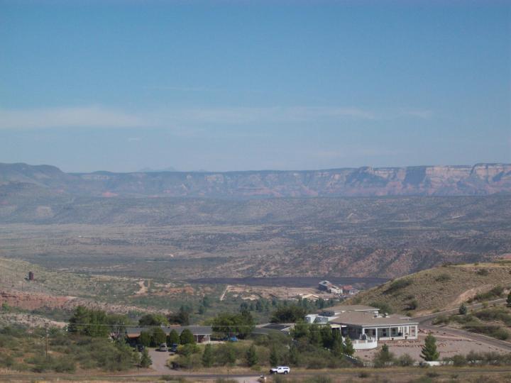 1024 N Desert Sky Dr Clarkdale AZ. Photo 1 of 12