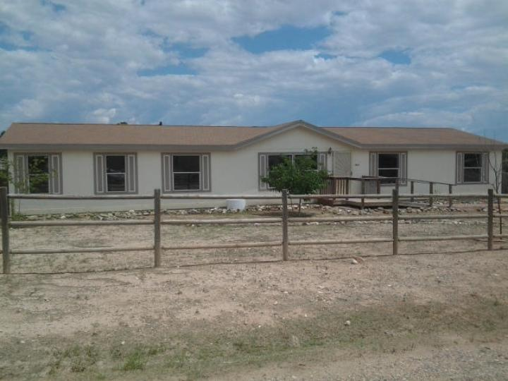 Rental 1025 S Wagon Master Rd, Cottonwood, AZ, 86326. Photo 1 of 10