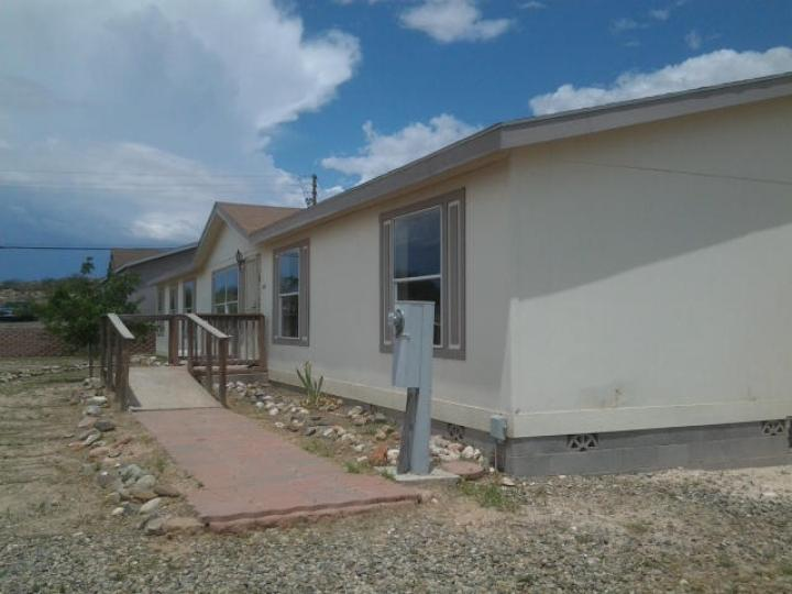 Rental 1025 S Wagon Master Rd, Cottonwood, AZ, 86326. Photo 2 of 10