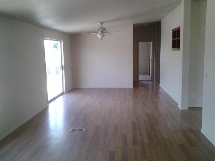 Rental 1025 S Wagon Master Rd, Cottonwood, AZ, 86326. Photo 6 of 10
