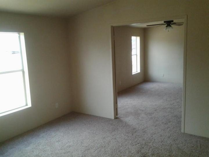 Rental 1025 S Wagon Master Rd, Cottonwood, AZ, 86326. Photo 7 of 10