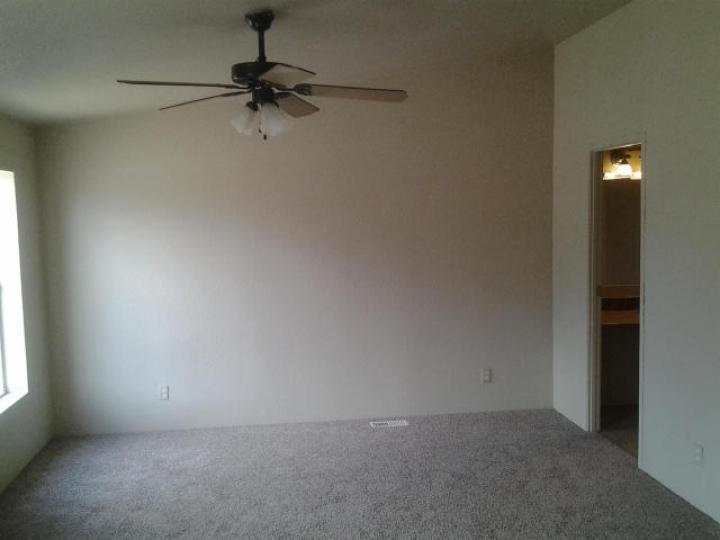 Rental 1025 S Wagon Master Rd, Cottonwood, AZ, 86326. Photo 8 of 10