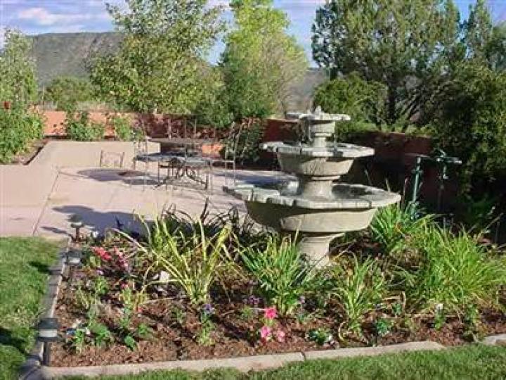 1030 Crown Ridge Rd Sedona AZ Home. Photo 13 of 16