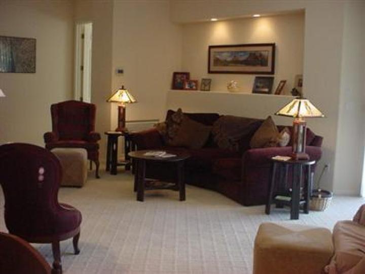 1030 Crown Ridge Rd Sedona AZ Home. Photo 4 of 16