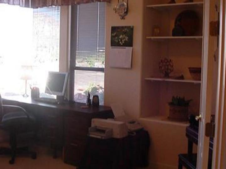 1030 Crown Ridge Rd Sedona AZ Home. Photo 7 of 16
