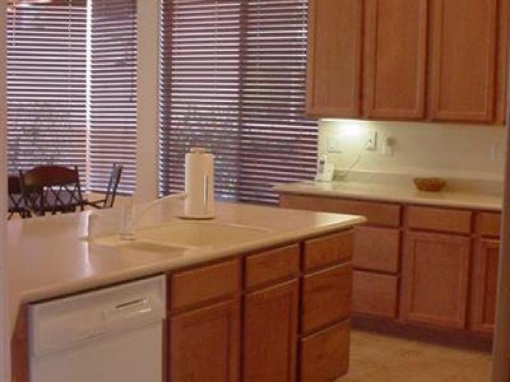 1030 Crown Ridge Rd Sedona AZ Home. Photo 9 of 16