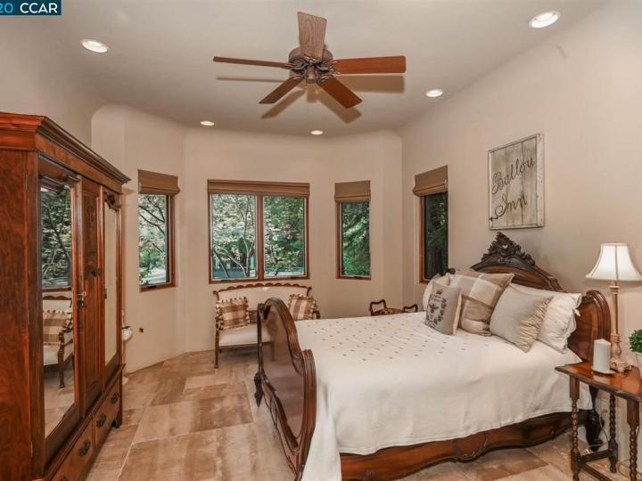 104 Muir Ln Alamo CA Home. Photo 18 of 40