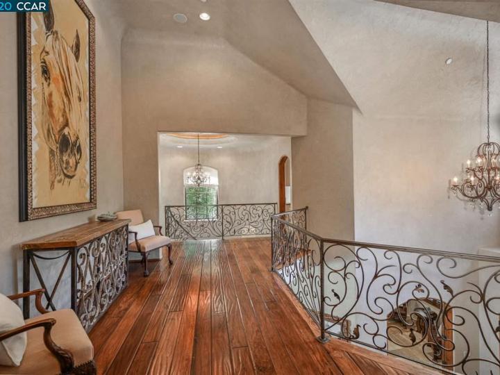104 Muir Ln Alamo CA Home. Photo 25 of 40