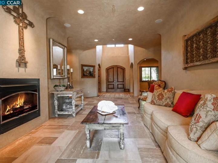 104 Muir Ln Alamo CA Home. Photo 7 of 40