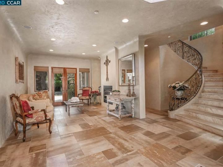 104 Muir Ln Alamo CA Home. Photo 8 of 40