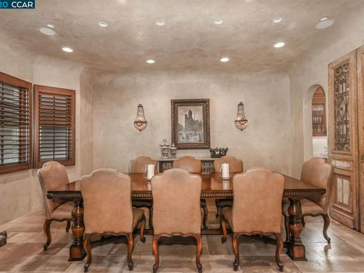 104 Muir Ln Alamo CA Home. Photo 9 of 40