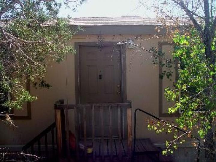 105 Ironwood St Sedona AZ Home. Photo 2 of 2