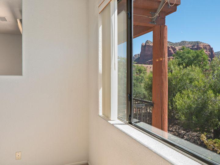 105 Sugarloaf St Sedona AZ Multi-family home. Photo 11 of 22