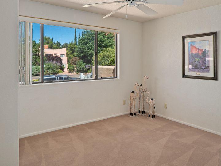 105 Sugarloaf St Sedona AZ Multi-family home. Photo 14 of 22