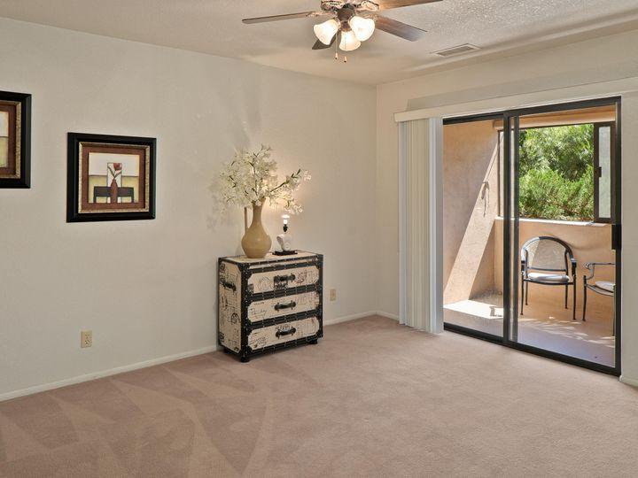 105 Sugarloaf St Sedona AZ Multi-family home. Photo 18 of 22