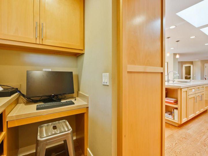 10551 Magdalena Rd Los Altos Hills CA Home. Photo 13 of 40