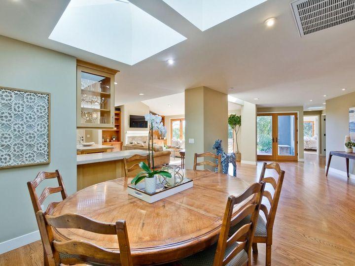 10551 Magdalena Rd Los Altos Hills CA Home. Photo 16 of 40