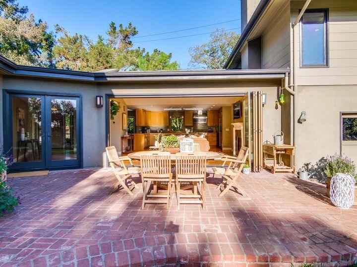 10551 Magdalena Rd Los Altos Hills CA Home. Photo 18 of 40