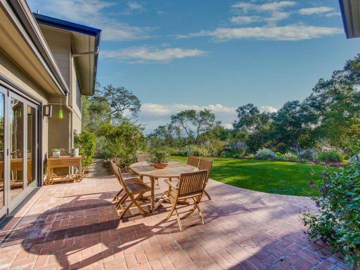 10551 Magdalena Rd Los Altos Hills CA Home. Photo 19 of 40