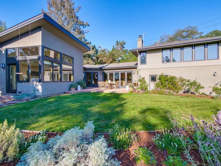10551 Magdalena Rd Los Altos Hills CA Home. Photo 20 of 40