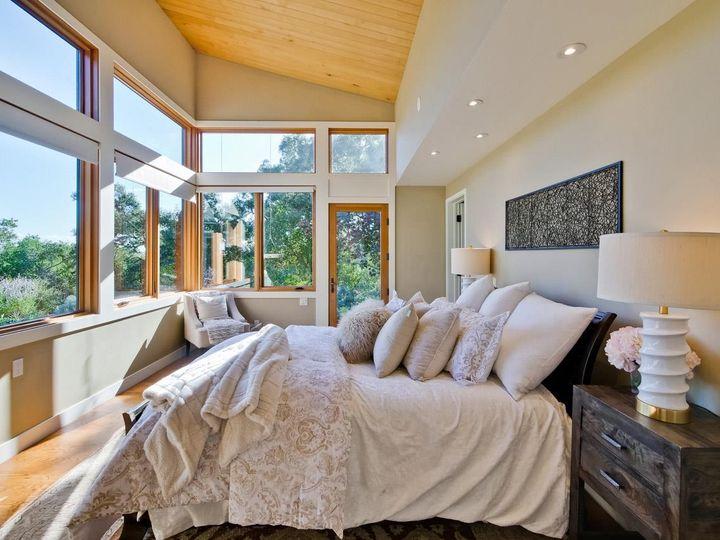 10551 Magdalena Rd Los Altos Hills CA Home. Photo 21 of 40