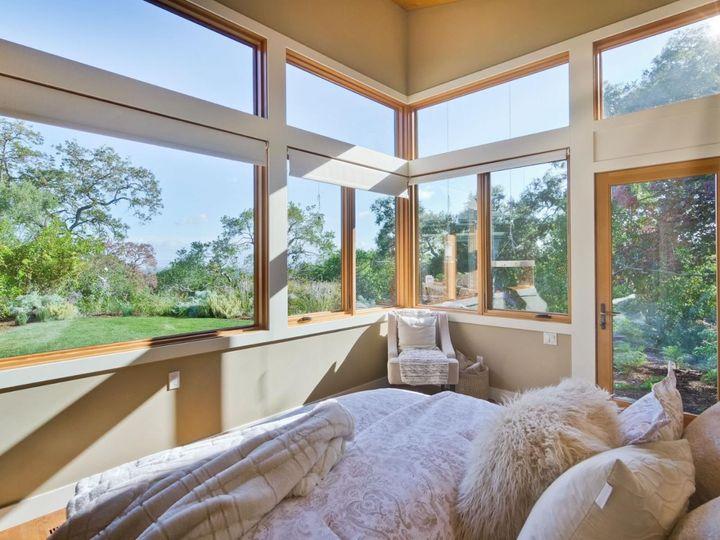 10551 Magdalena Rd Los Altos Hills CA Home. Photo 22 of 40